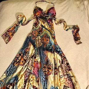 Alberto Makali Evening/Formal Dress